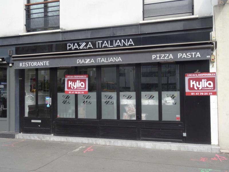 Piazza Italiana Dsc02247