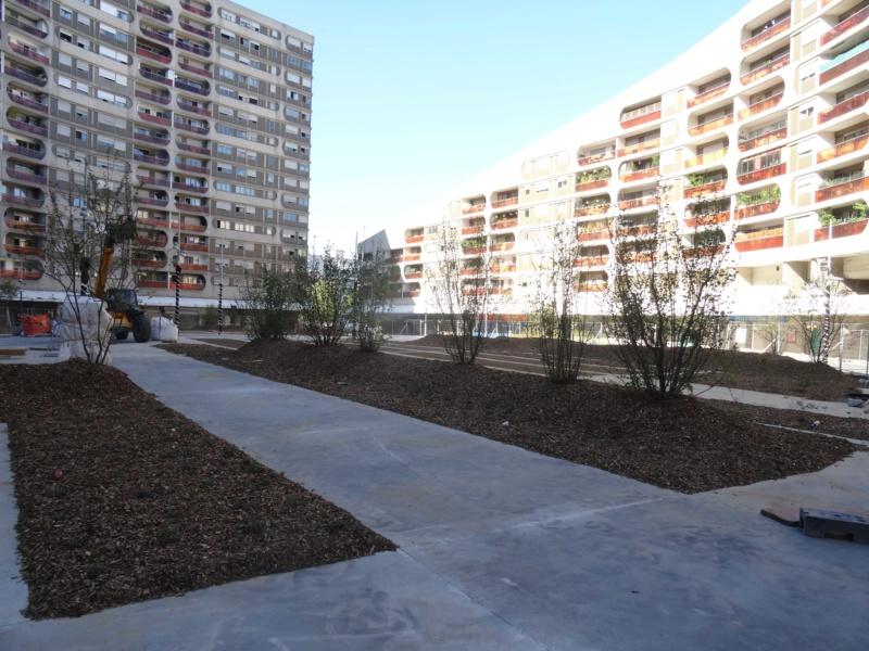Rénovation du quartier du Pont-de-Sèvres (ANRU) Dsc02336