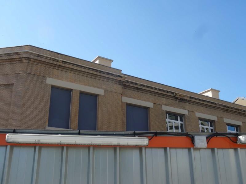 Immeuble Pierre Dreyfus Dsc02340
