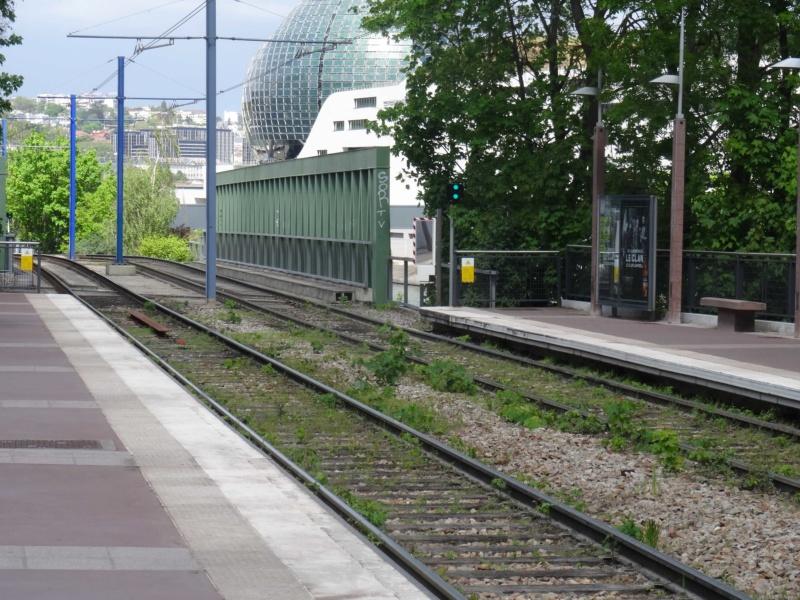 Tramway T2 Dsc02413