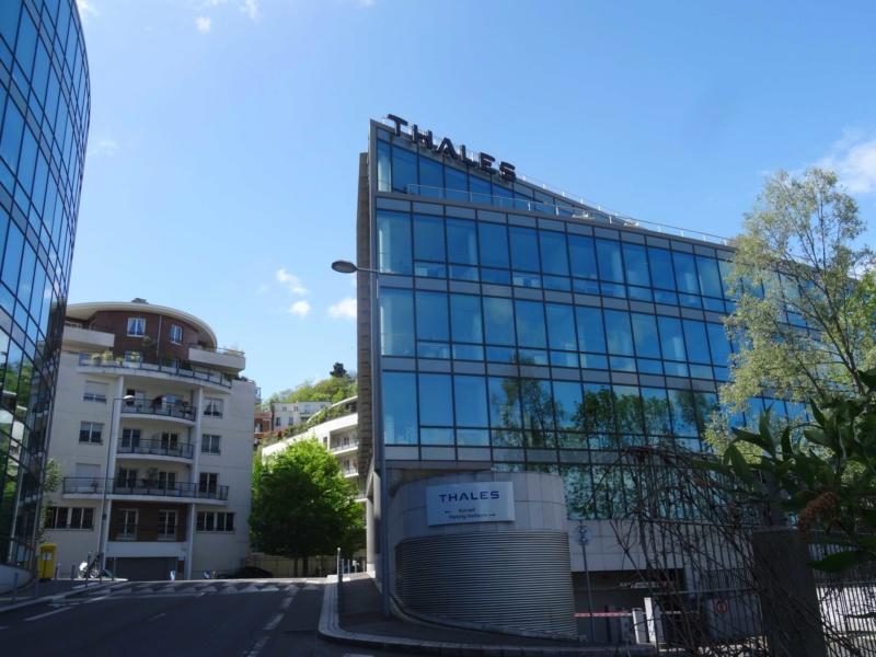 Meudon Campus Dsc02414