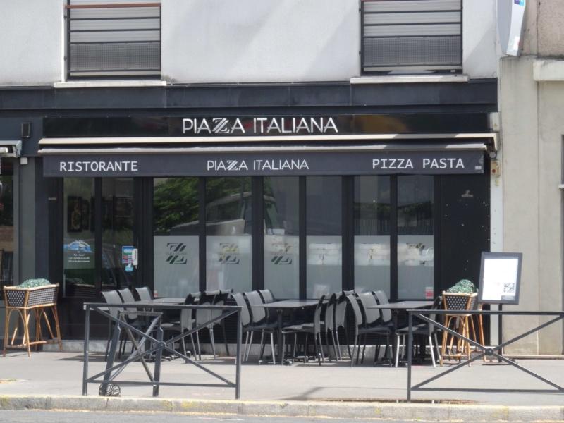 Piazza Italiana Dsc02415