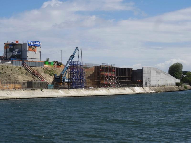 Travaux sur la partie centrale de l'île Seguin Dsc02425