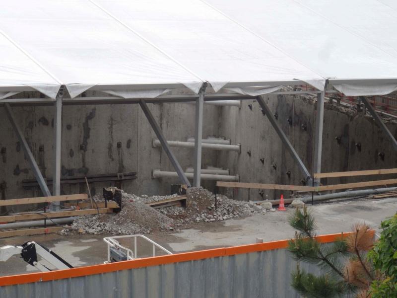 Immeuble Métal 57 (Ex Square Com - 57 Métal) Dsc02444