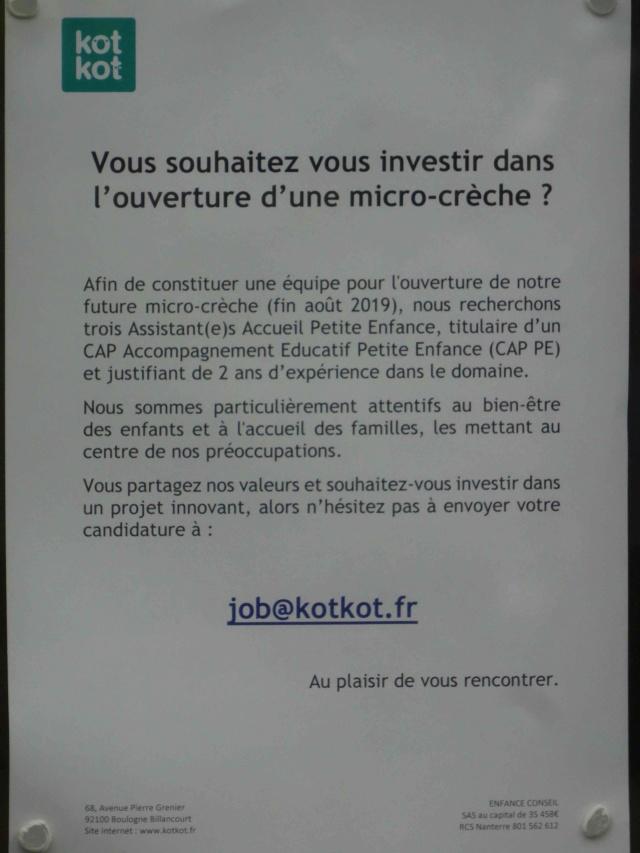 Crèche kotkot rue Yves Kermen (immeuble Ardeko) Dsc02529