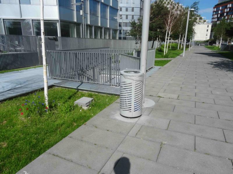 Jardin des Tours Dsc02629