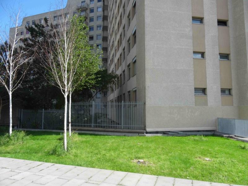 Jardin des Tours Dsc02630