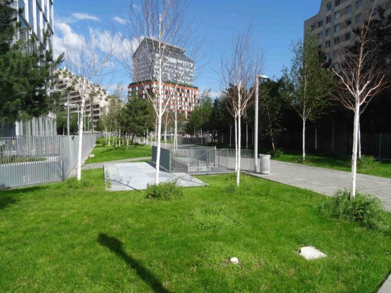 Jardin des Tours Dsc02631