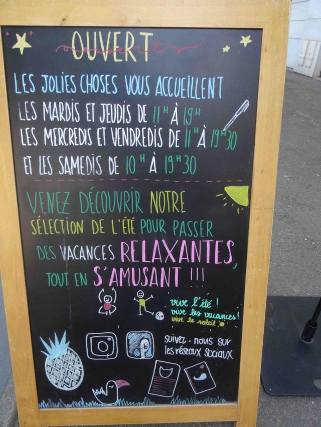 Papeterie - Jouets - Les Jolies Choses Dsc02823