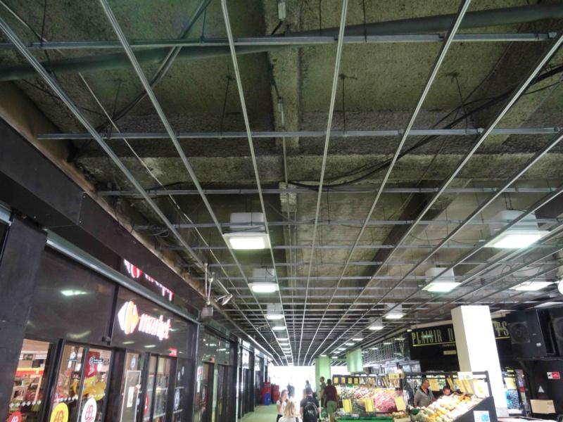 Rénovation du passage commercial du quartier du Pont de Sèvres Dsc02833
