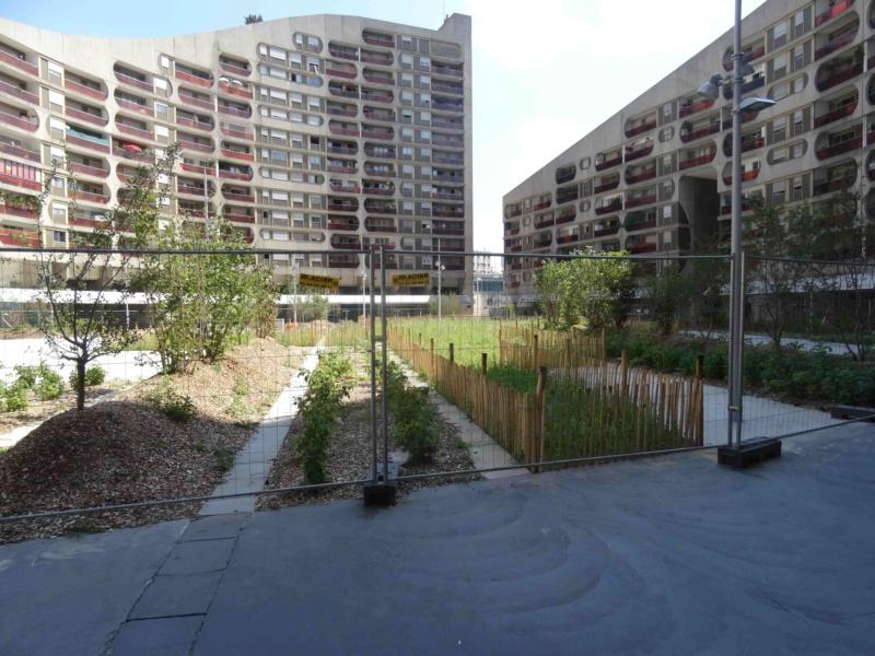 Rénovation du quartier du Pont-de-Sèvres (ANRU) Dsc02926