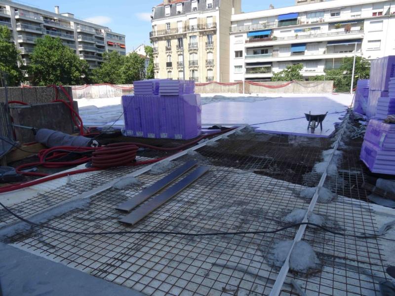Rénovation du quartier du Pont-de-Sèvres (ANRU) Dsc02928