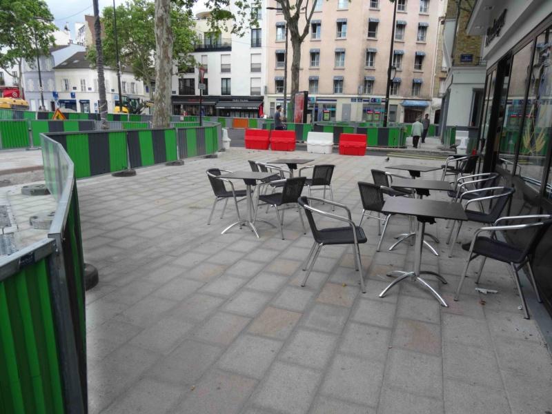 Place Jules Guesde Dsc03033