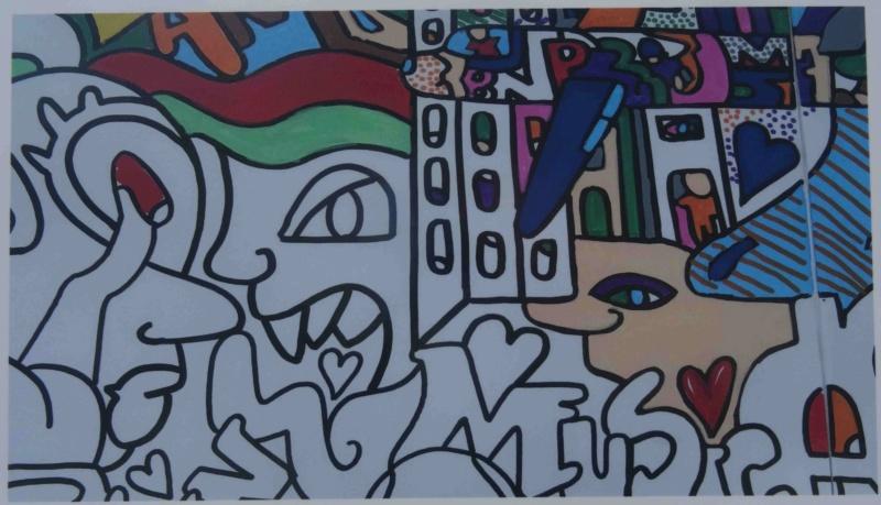 Immeuble Métal 57 (Ex Square Com - 57 Métal) Dsc03044