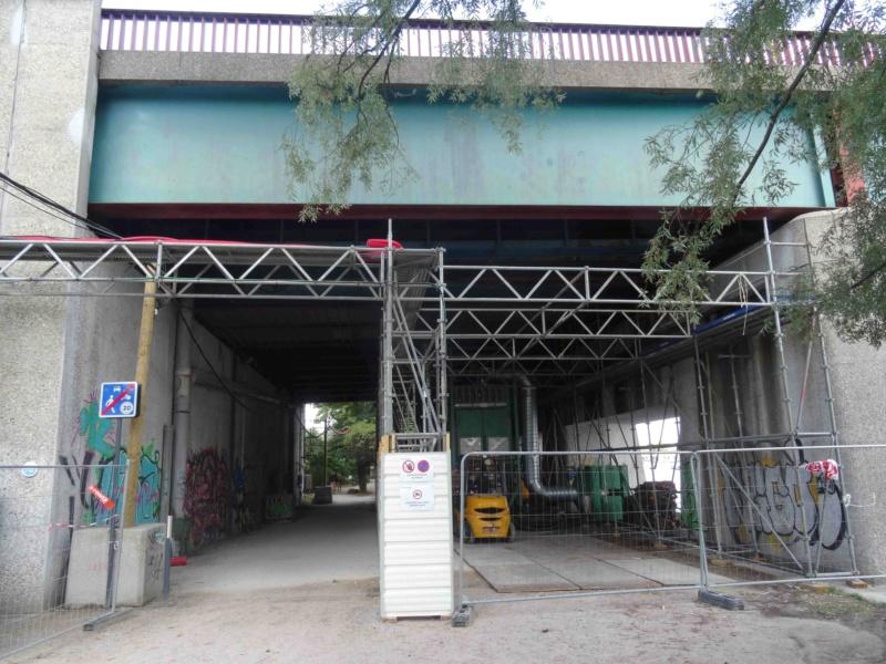 Pont de Sèvres Dsc03122