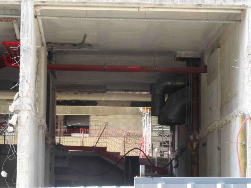 Rénovation du passage commercial du quartier du Pont de Sèvres Dsc03229