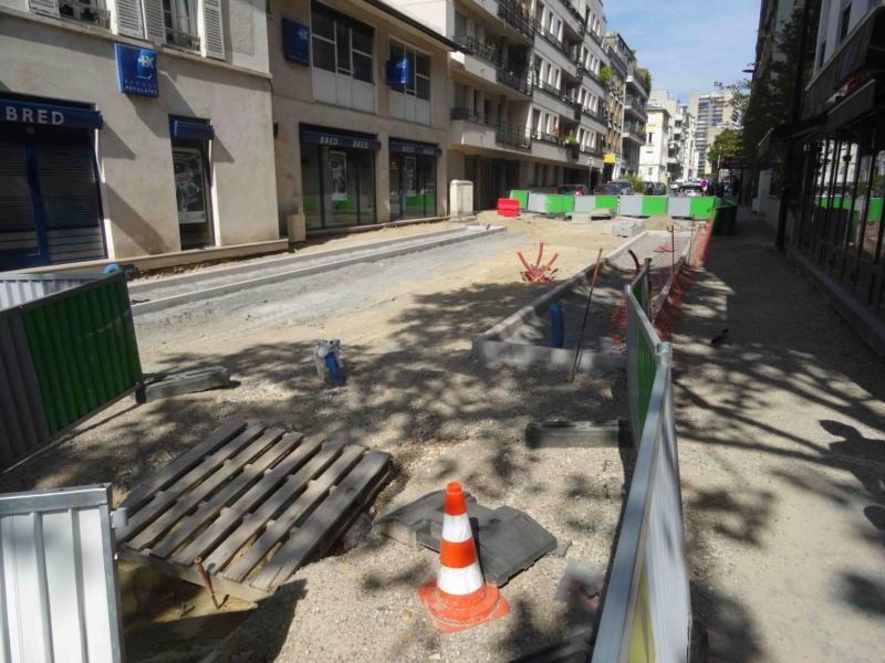 Place Jules Guesde Dsc03235