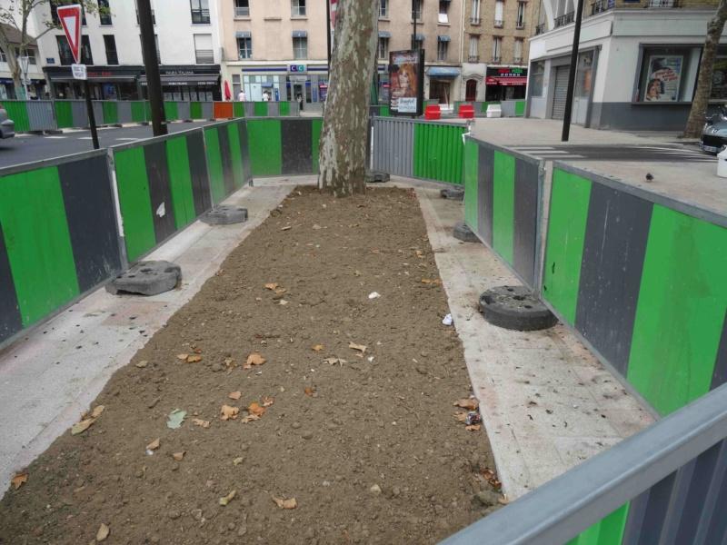 Place Jules Guesde Dsc03329