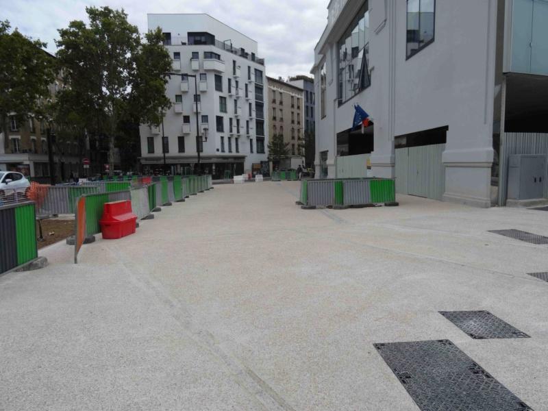 Place Jules Guesde Dsc03330