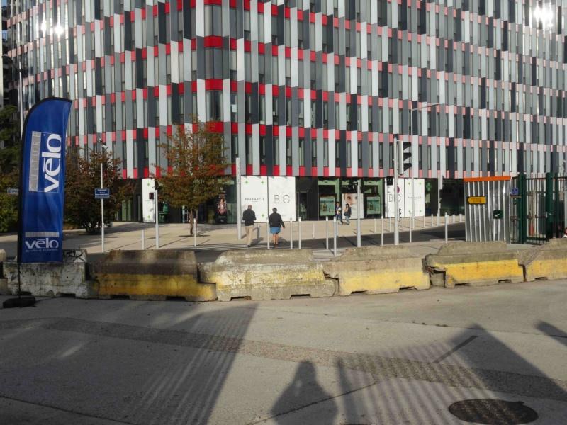 Avenue Emile Zola Dsc03511