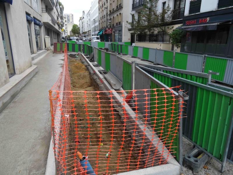 Place Jules Guesde Dsc03512