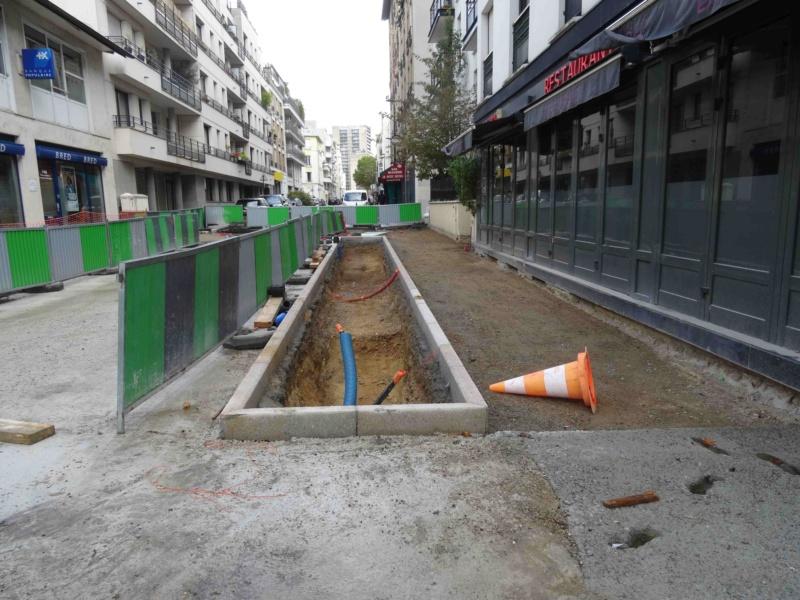 Place Jules Guesde Dsc03513