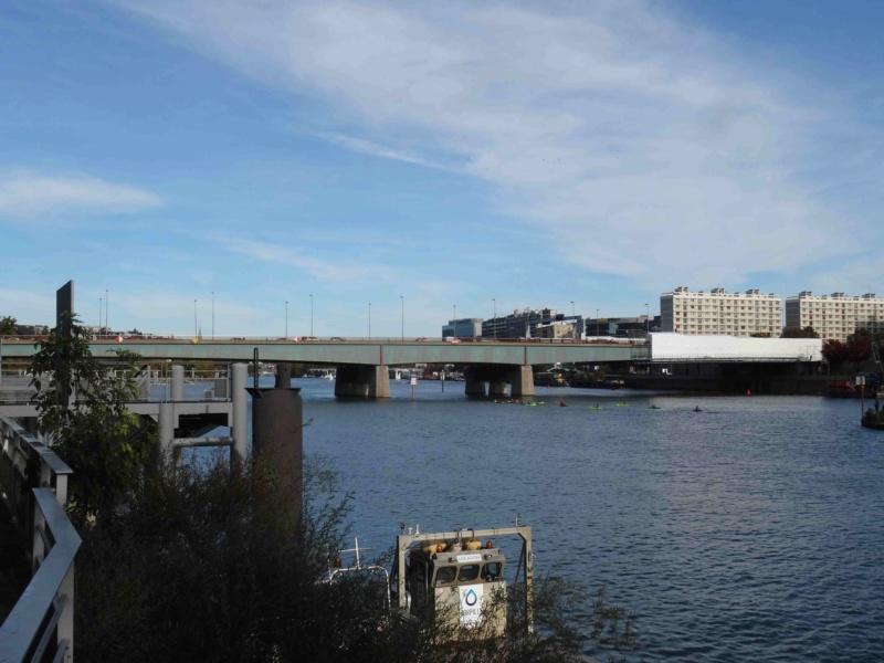 Pont de Sèvres Dsc03817