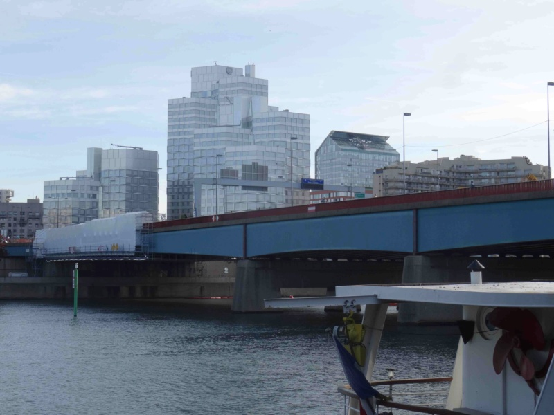 Pont de Sèvres Dsc03825