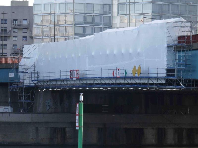Pont de Sèvres Dsc03827