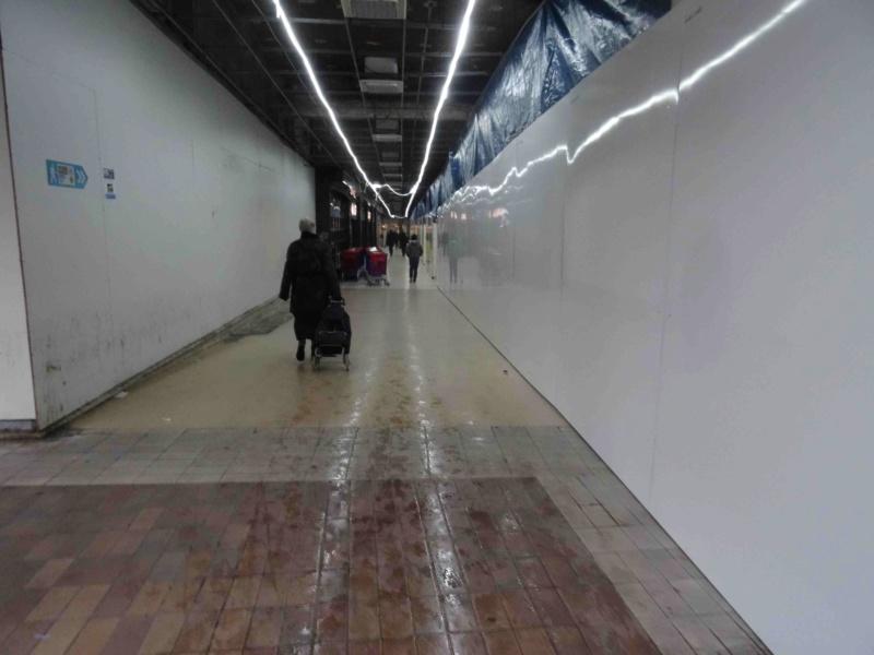 Rénovation du passage commercial du quartier du Pont de Sèvres Dsc03924