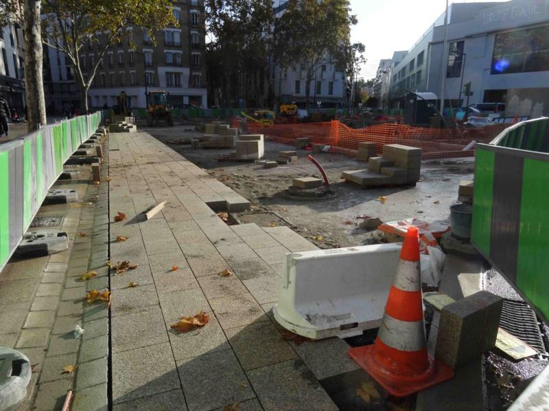 Place Jules Guesde Dsc03932