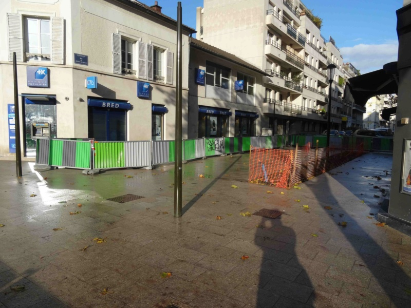 Place Jules Guesde Dsc03938