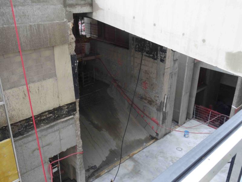Rénovation du passage commercial du quartier du Pont de Sèvres Dsc04017