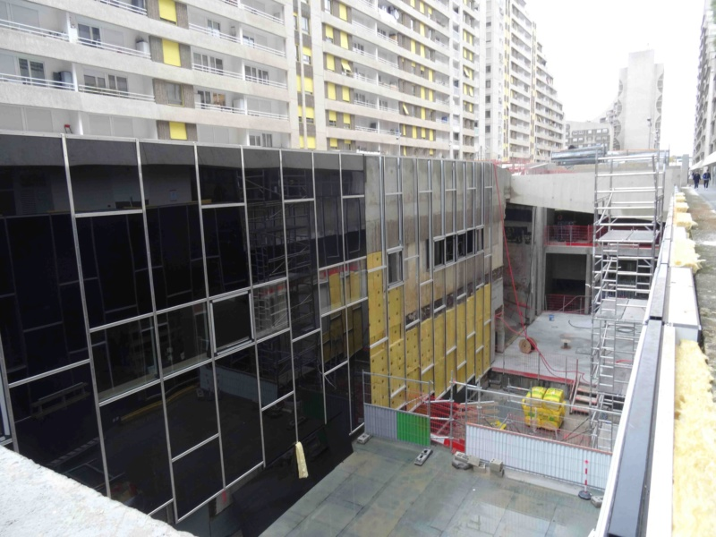 Rénovation du passage commercial du quartier du Pont de Sèvres Dsc04018