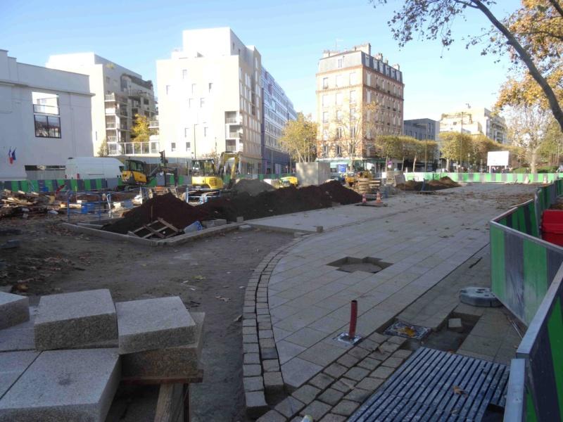 Place Jules Guesde Dsc04023
