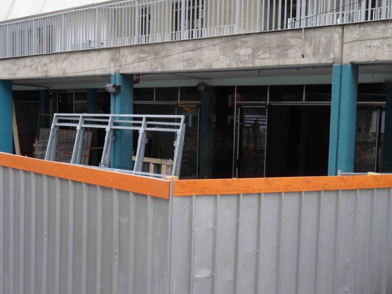 Rénovation du passage commercial du quartier du Pont de Sèvres Dsc04038