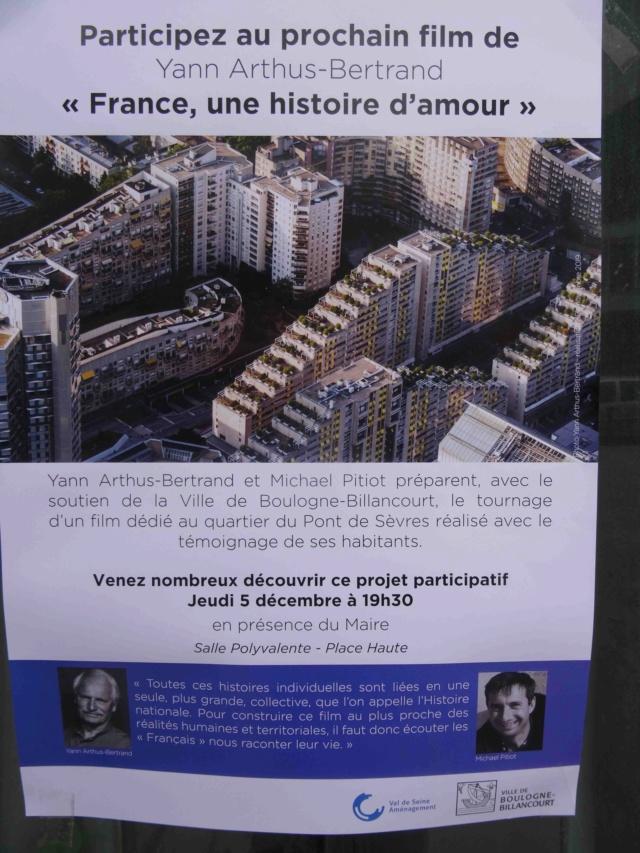 Histoire du Quartier du Pont de Sèvres Dsc04041