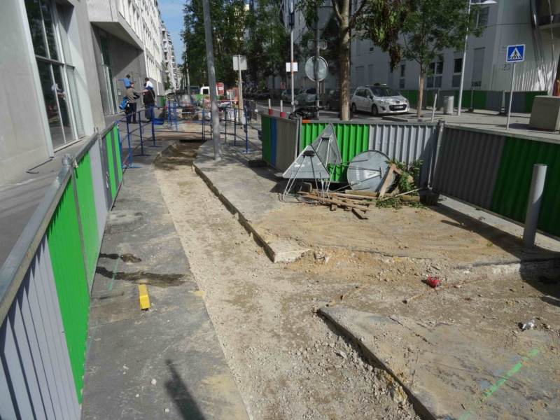 Rue Marcel Bontemps Dsc08238