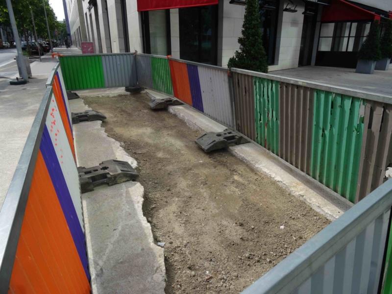 Avenue Emile Zola Dsc08240