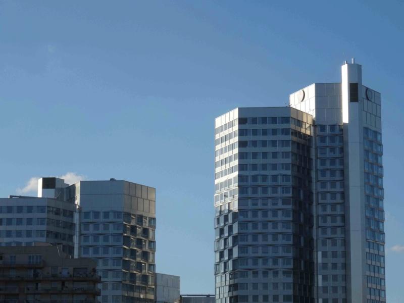 Immeuble Citylights (tours) Dsc08325