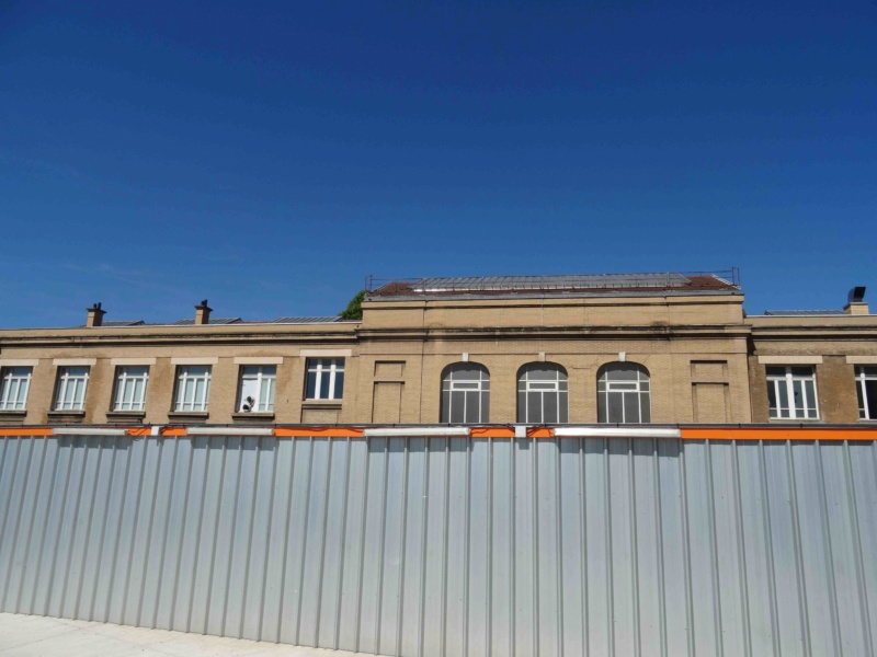 Immeuble Pierre Dreyfus Dsc08337
