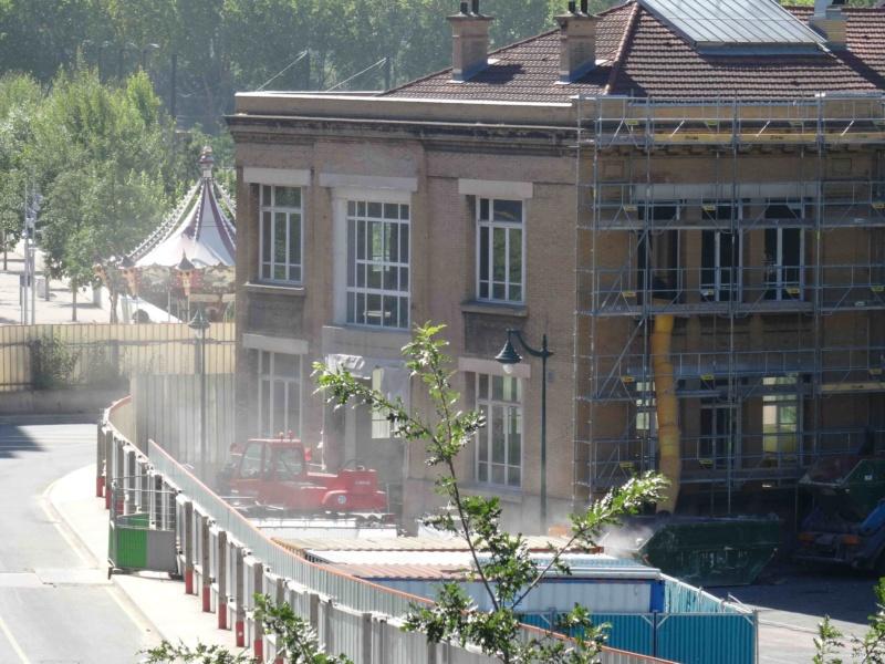 Immeuble Pierre Dreyfus Dsc08341