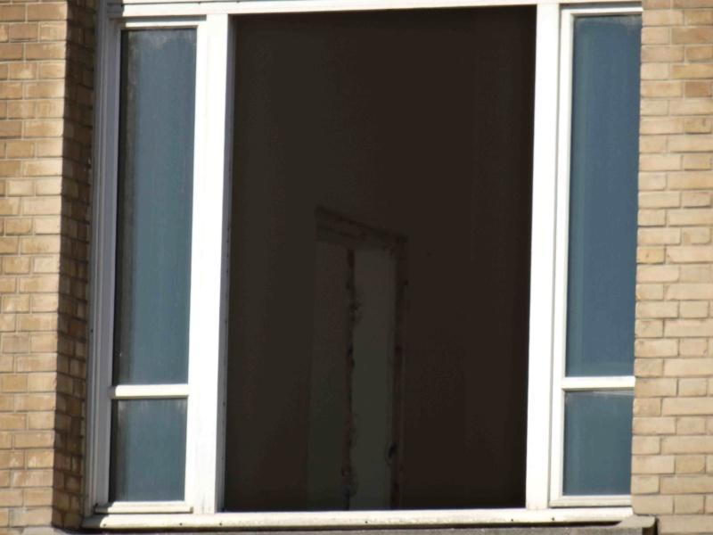 Immeuble Pierre Dreyfus Dsc08346