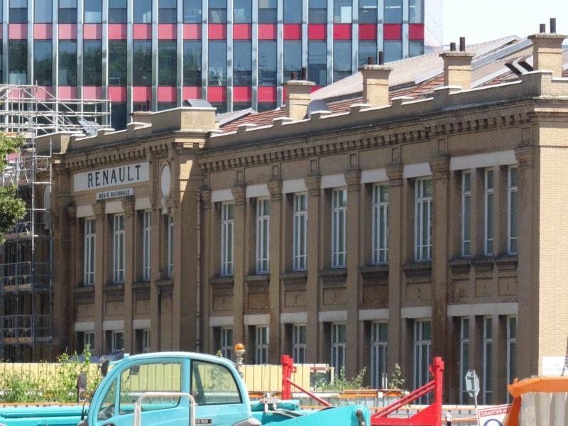 Immeuble Pierre Dreyfus Dsc08412