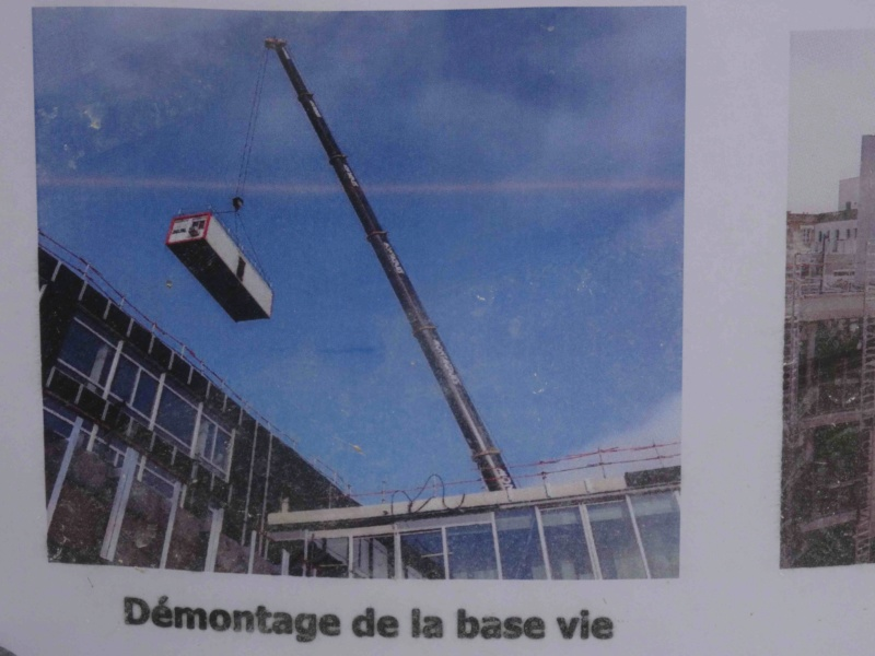 Photos du lycée - Page 2 Dsc08430