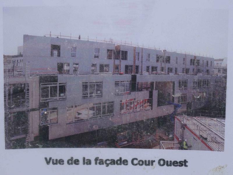 Photos du lycée - Page 2 Dsc08510