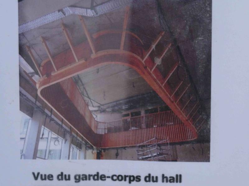 Photos du lycée - Page 2 Dsc08511