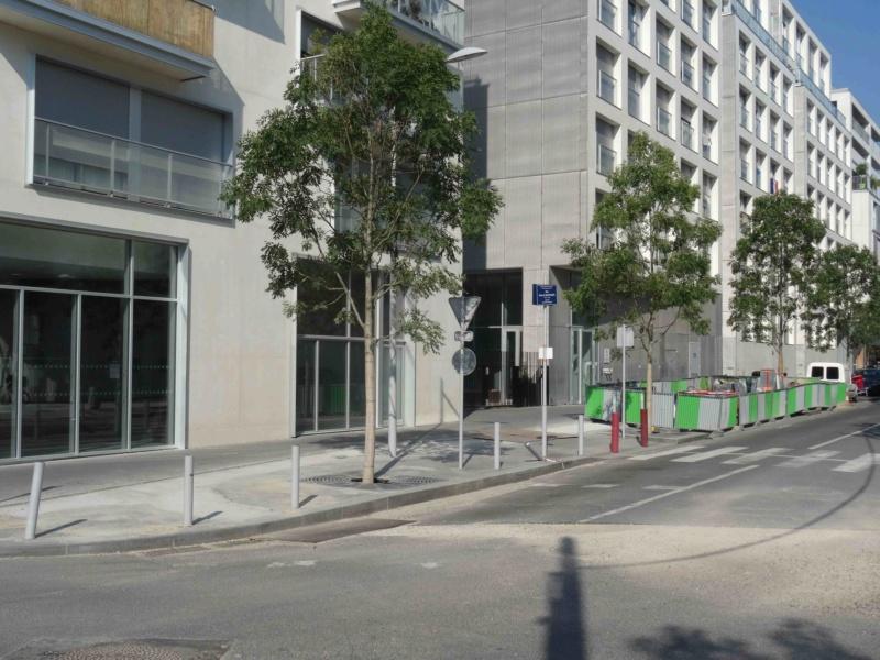 Rue Marcel Bontemps Dsc08619