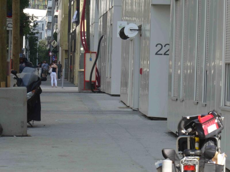 Rue Marcel Bontemps Dsc08620