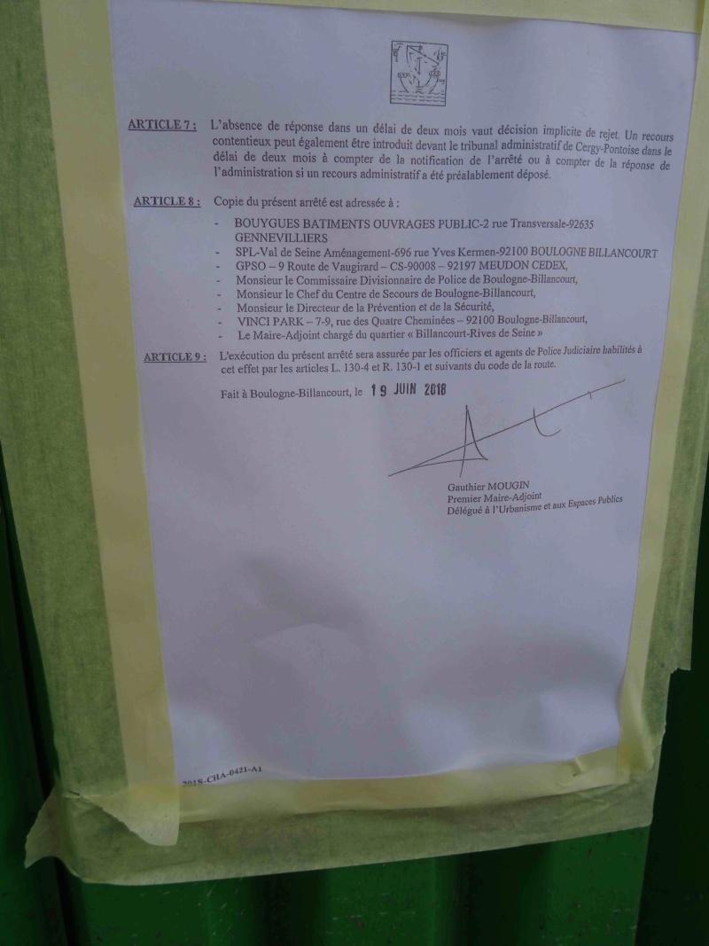 Rue de Meudon Dsc08622